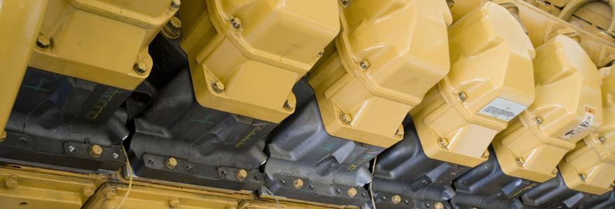 March g n rateur de puissance moteur france joint - Calculateur de materiaux de construction ...