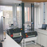 Equipements de laboratoire - Laboratory equipment - 200 x 200