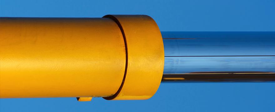 March v rin hydraulique france joint - Calculateur de materiaux de construction ...